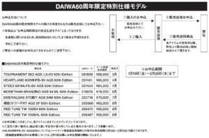 daiwa_yotyuu (2)